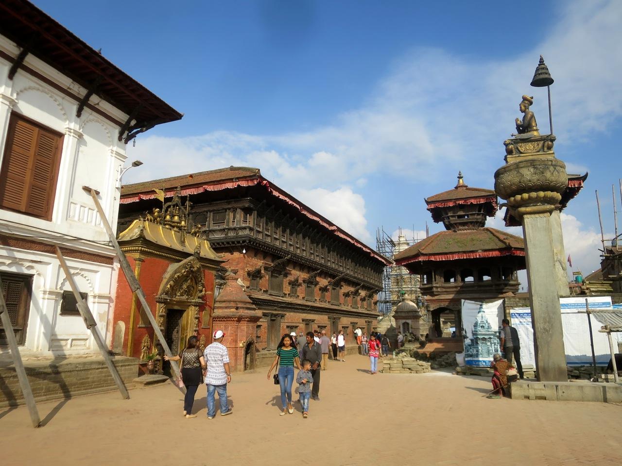 Katmandu 5 11