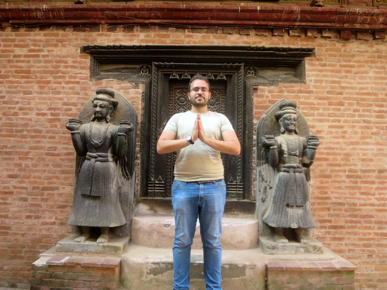 Katmandu 5 12