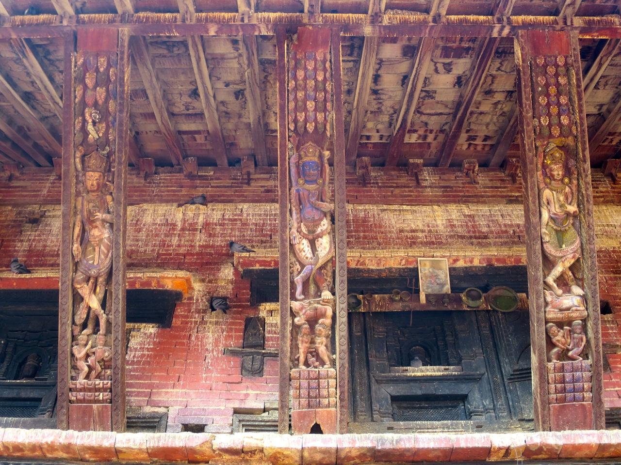 Katmandu 5 13