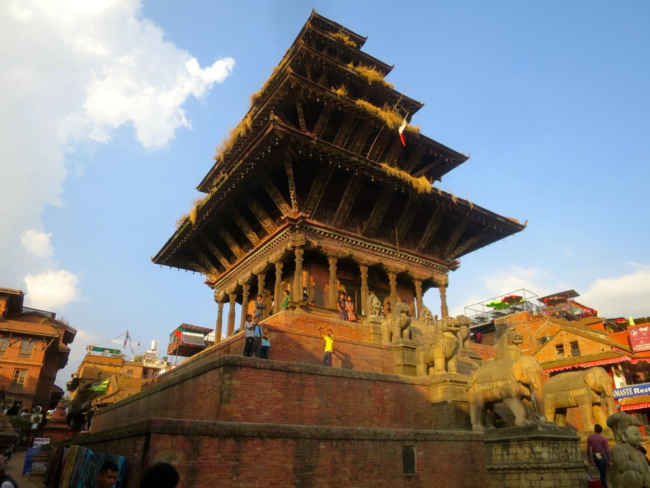 Katmandu 5 15