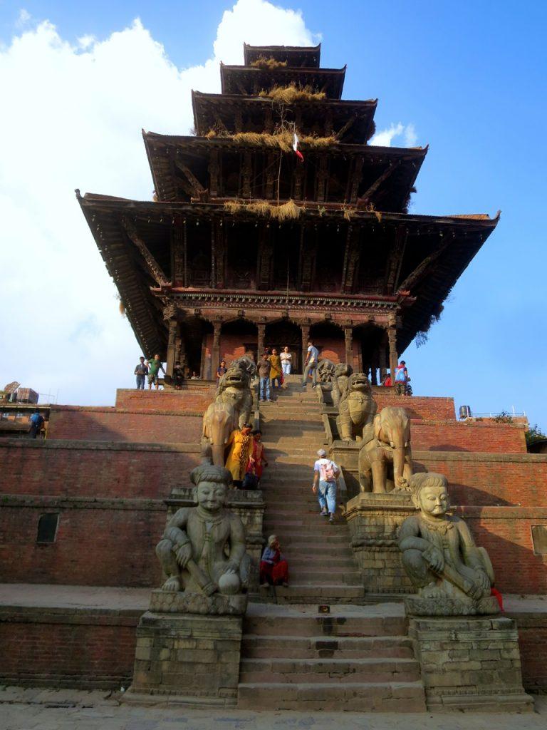 Katmandu 5 16