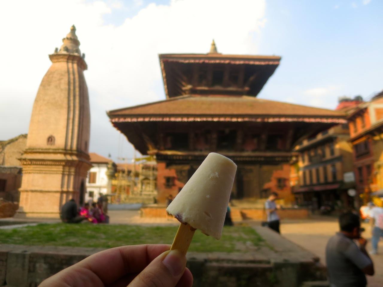 Katmandu 5 17