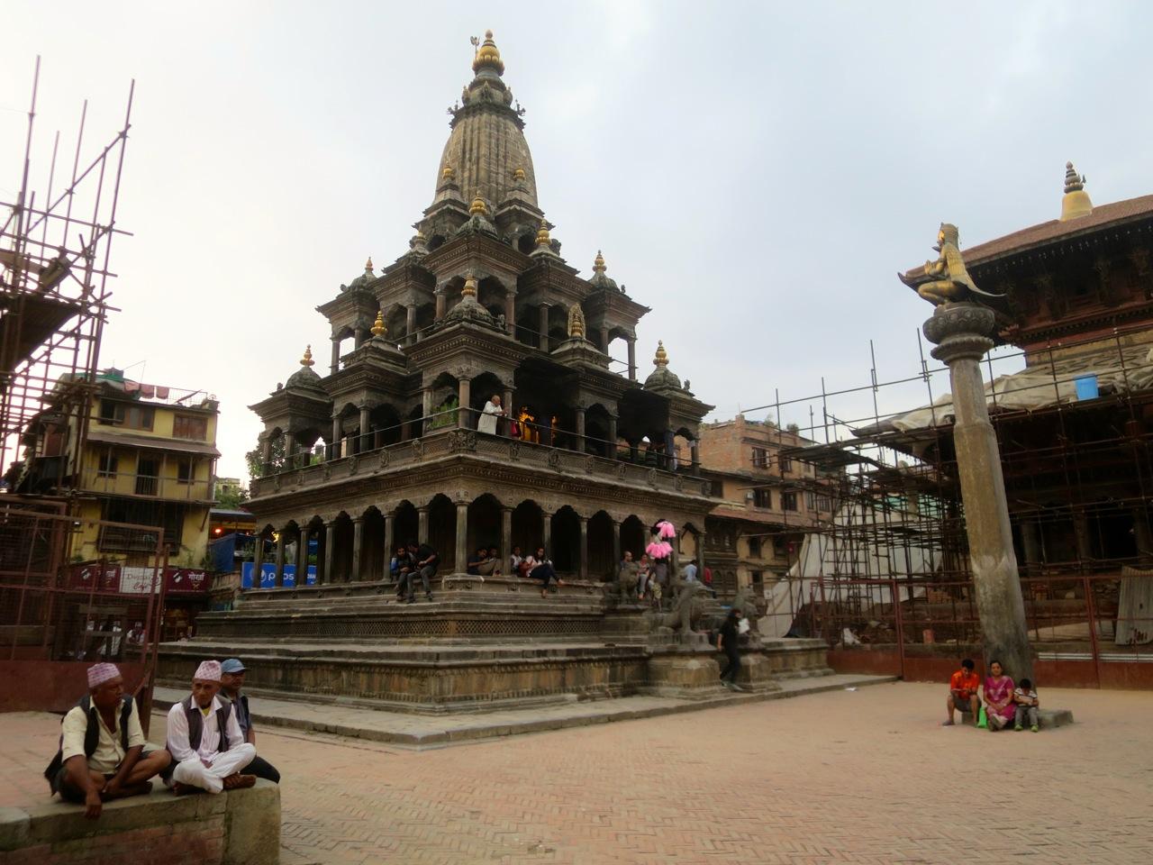Katmandu 5 18