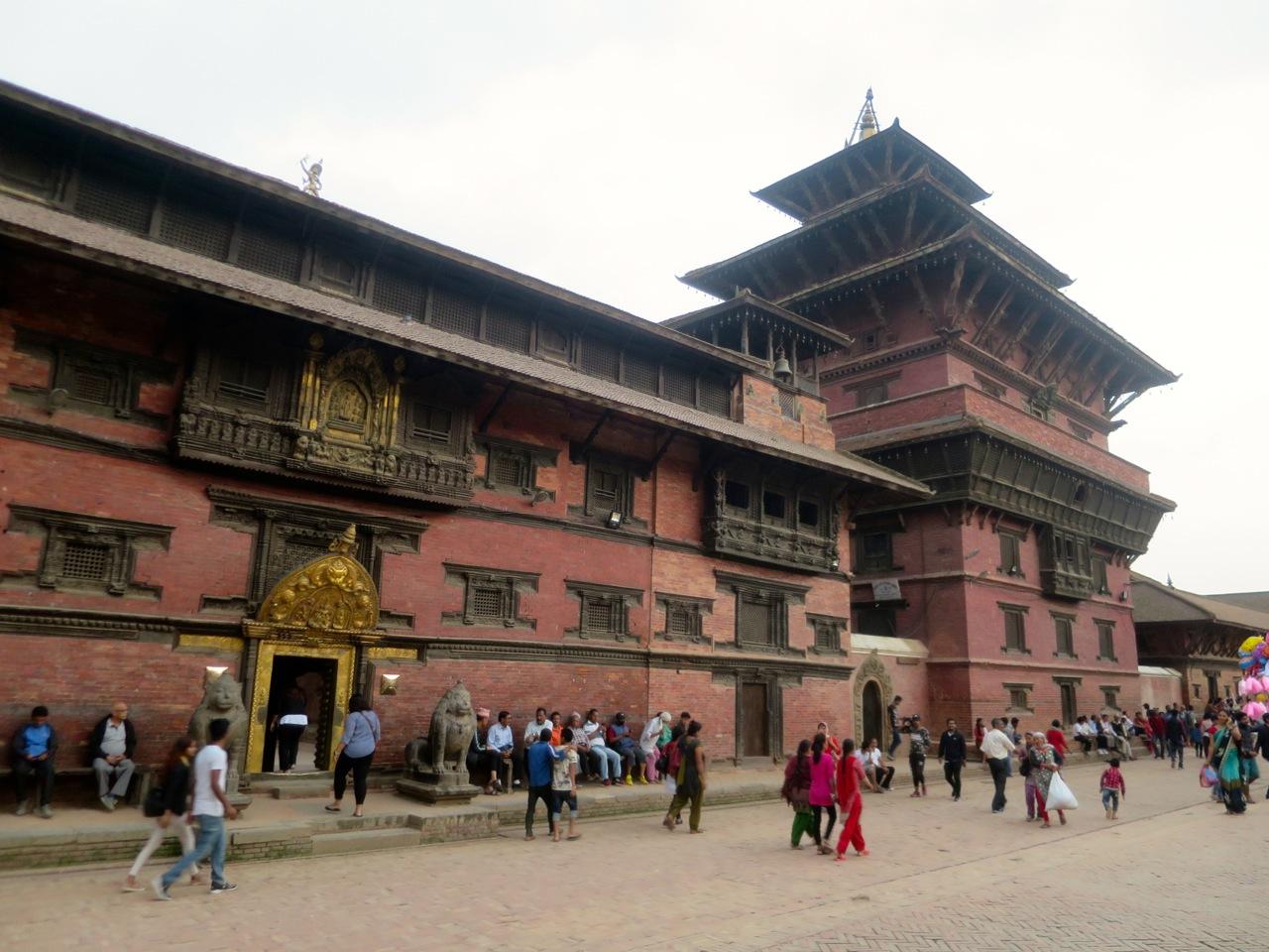 Katmandu 5 20