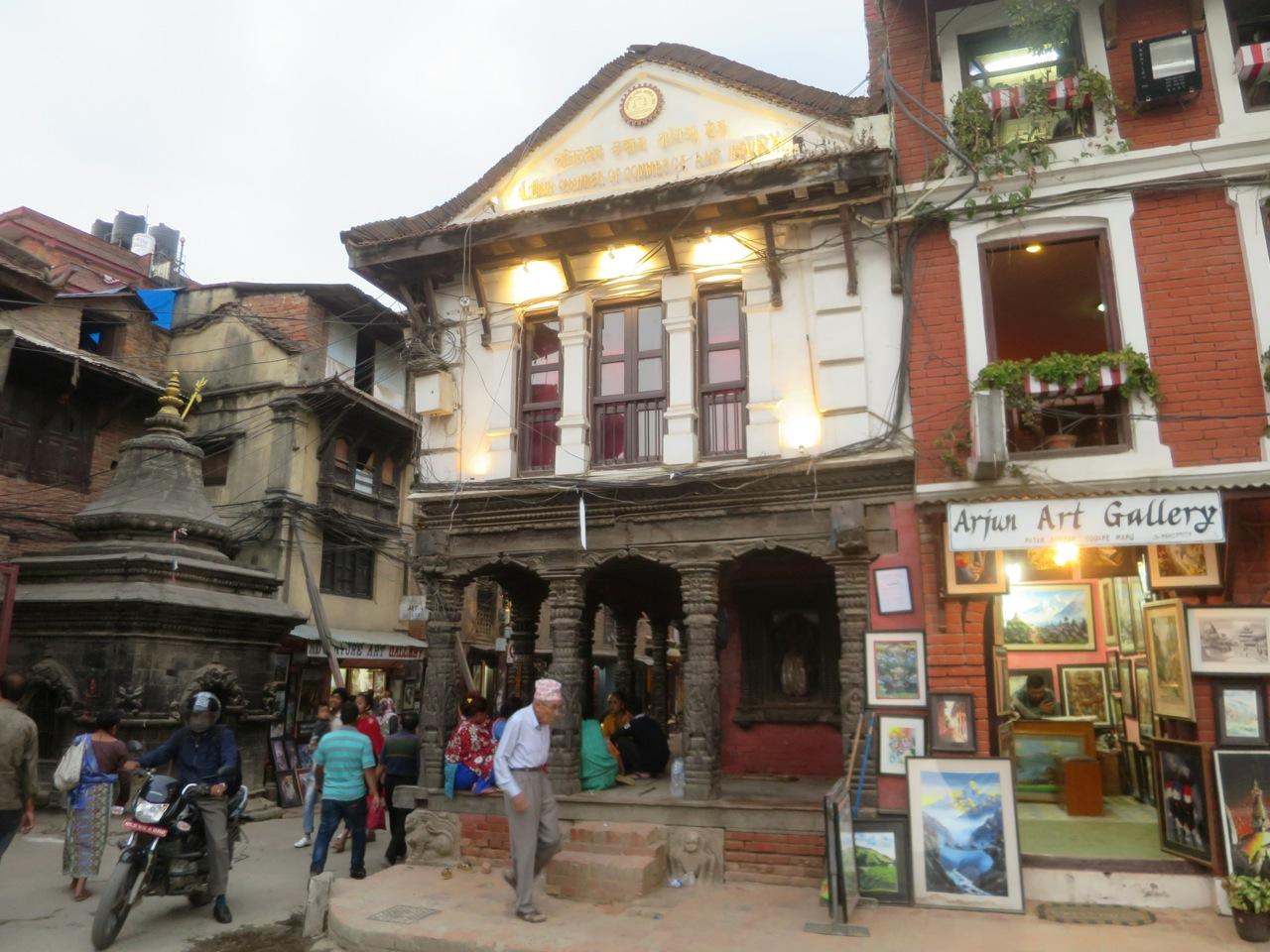 Katmandu 5 21