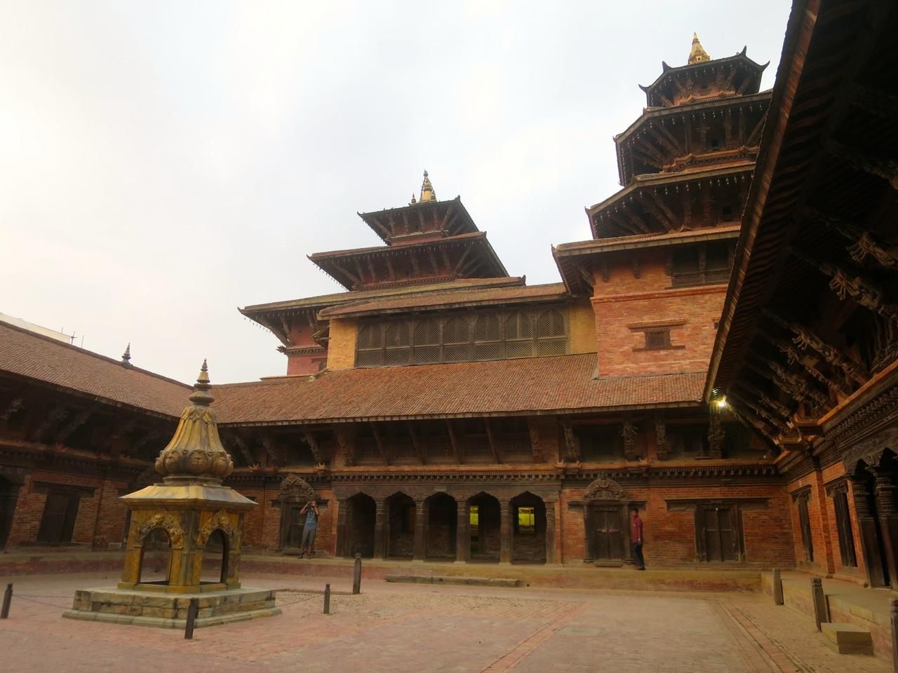 Katmandu 5 23