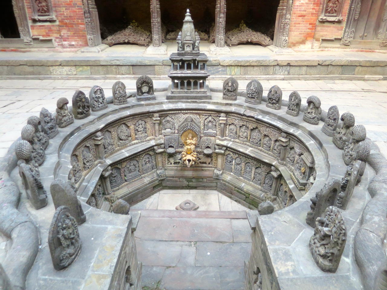 Katmandu 5 25