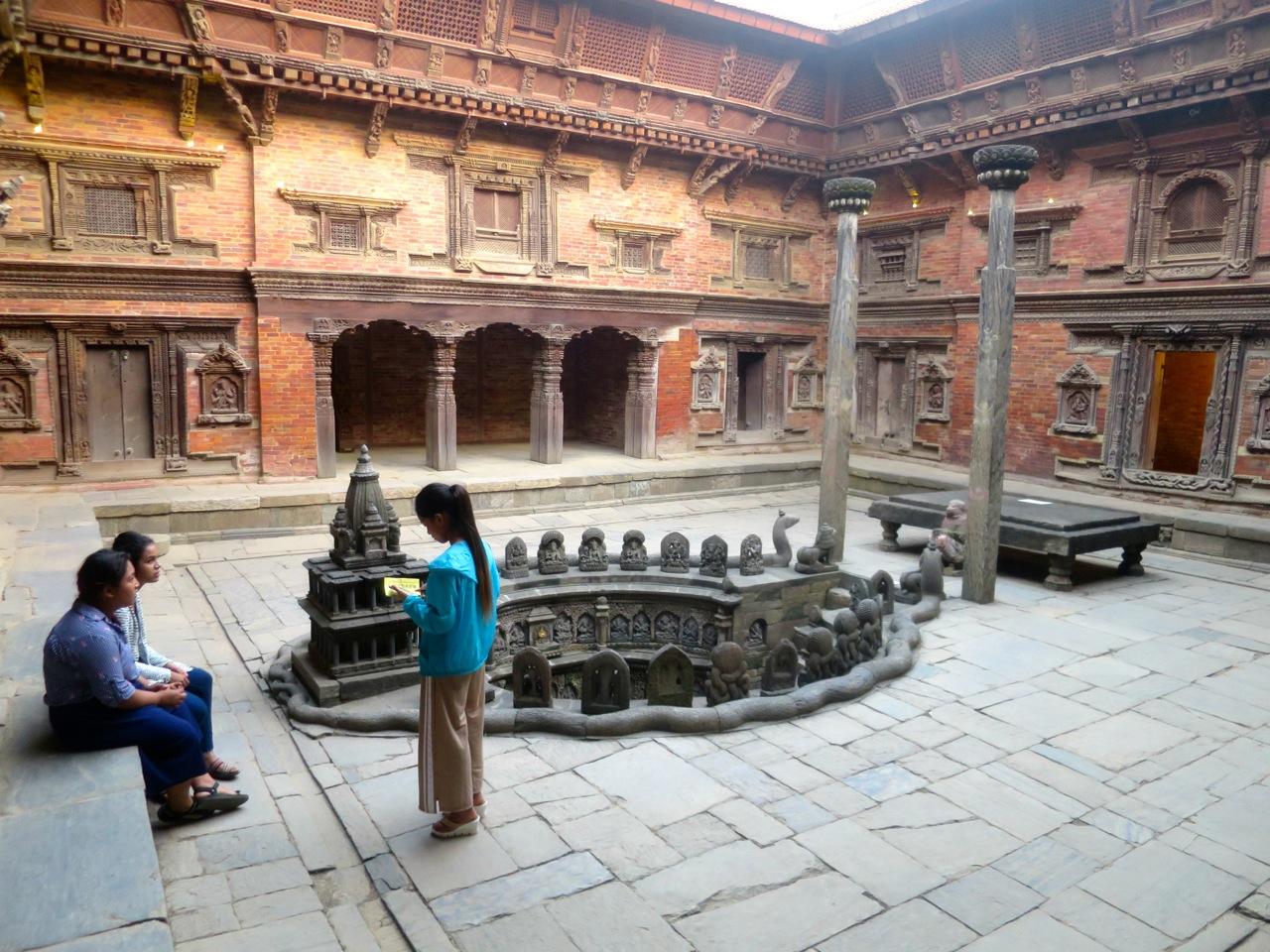 Katmandu 5 26