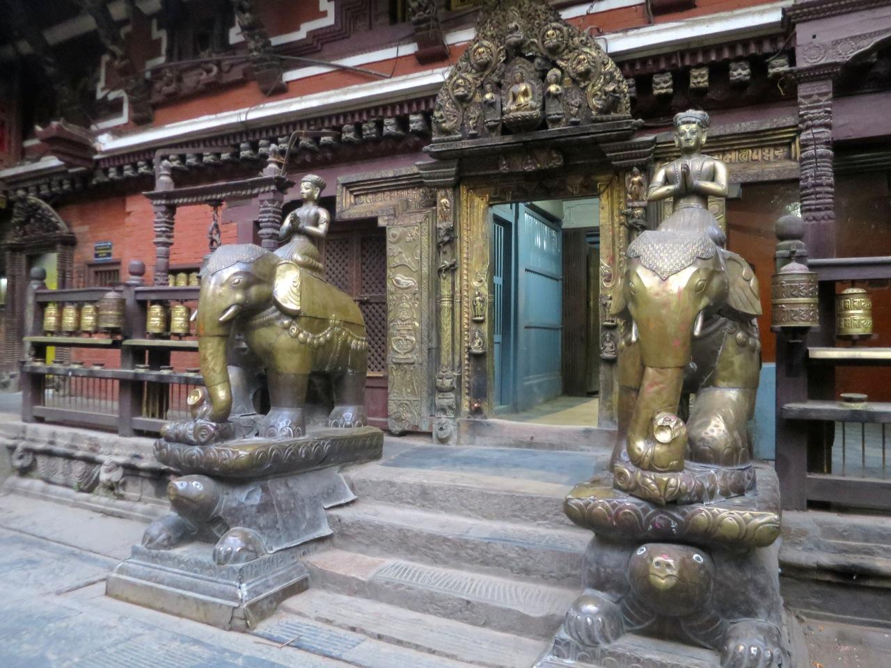 Katmandu 5 27