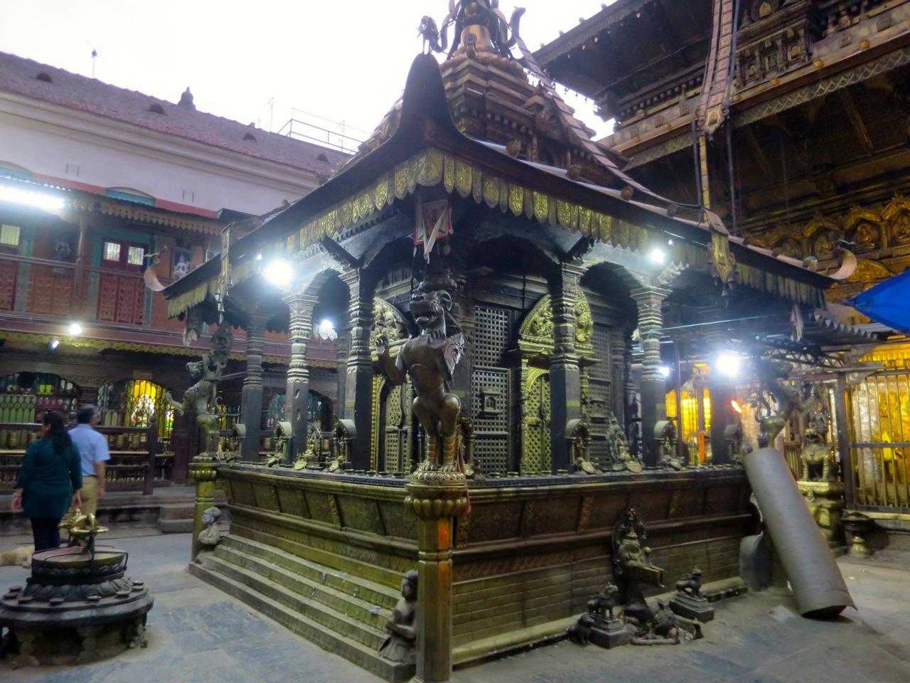 Katmandu 5 28