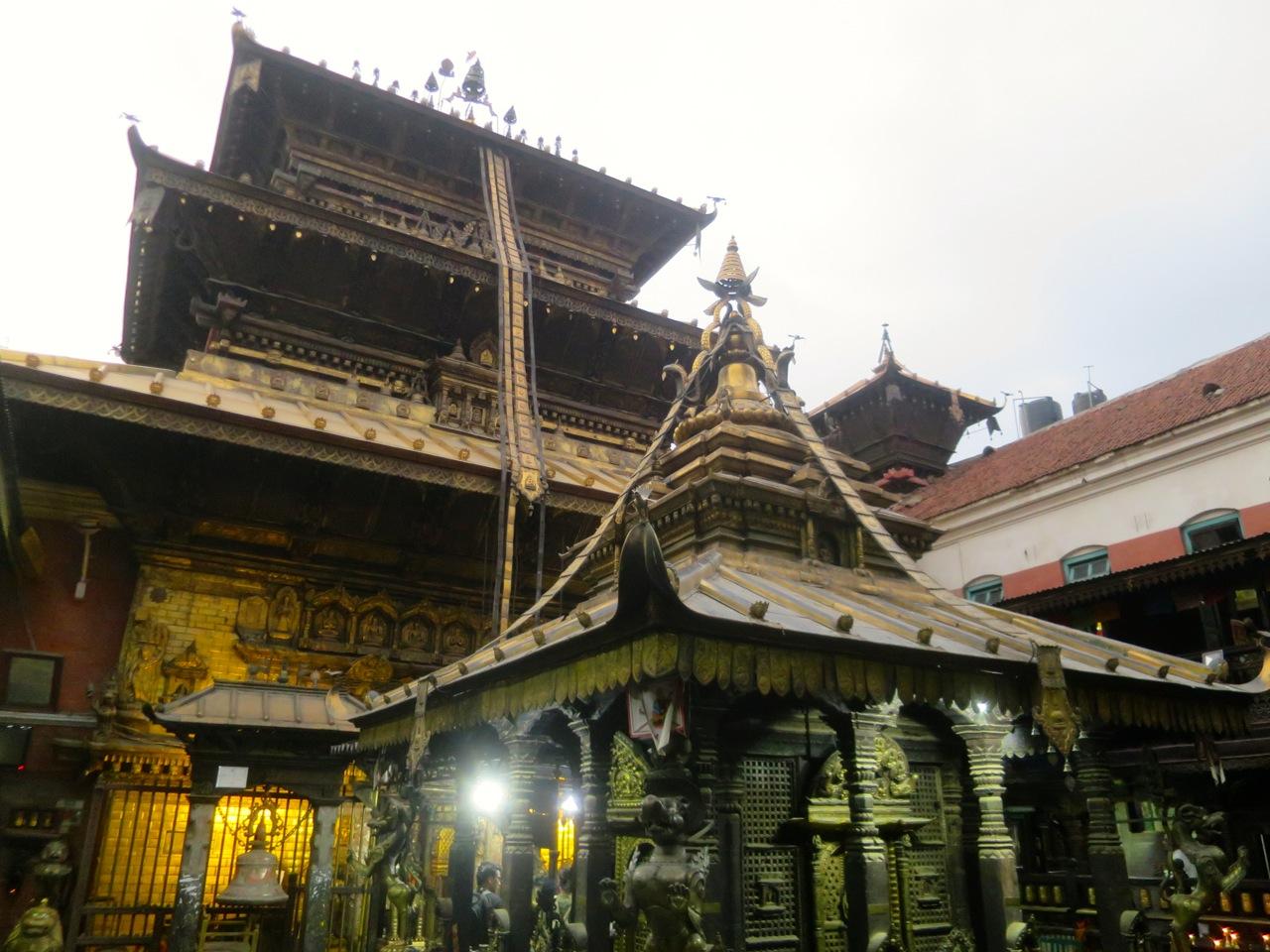 Katmandu 5 29