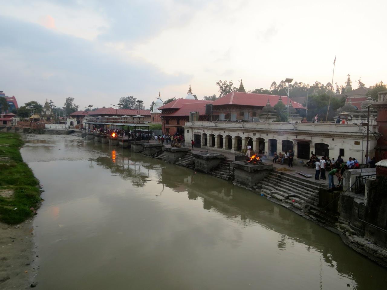 Katmandu 6 01