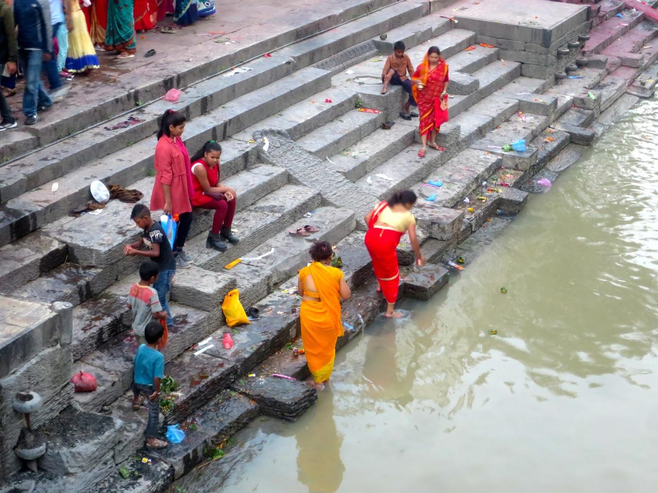Katmandu 6 02