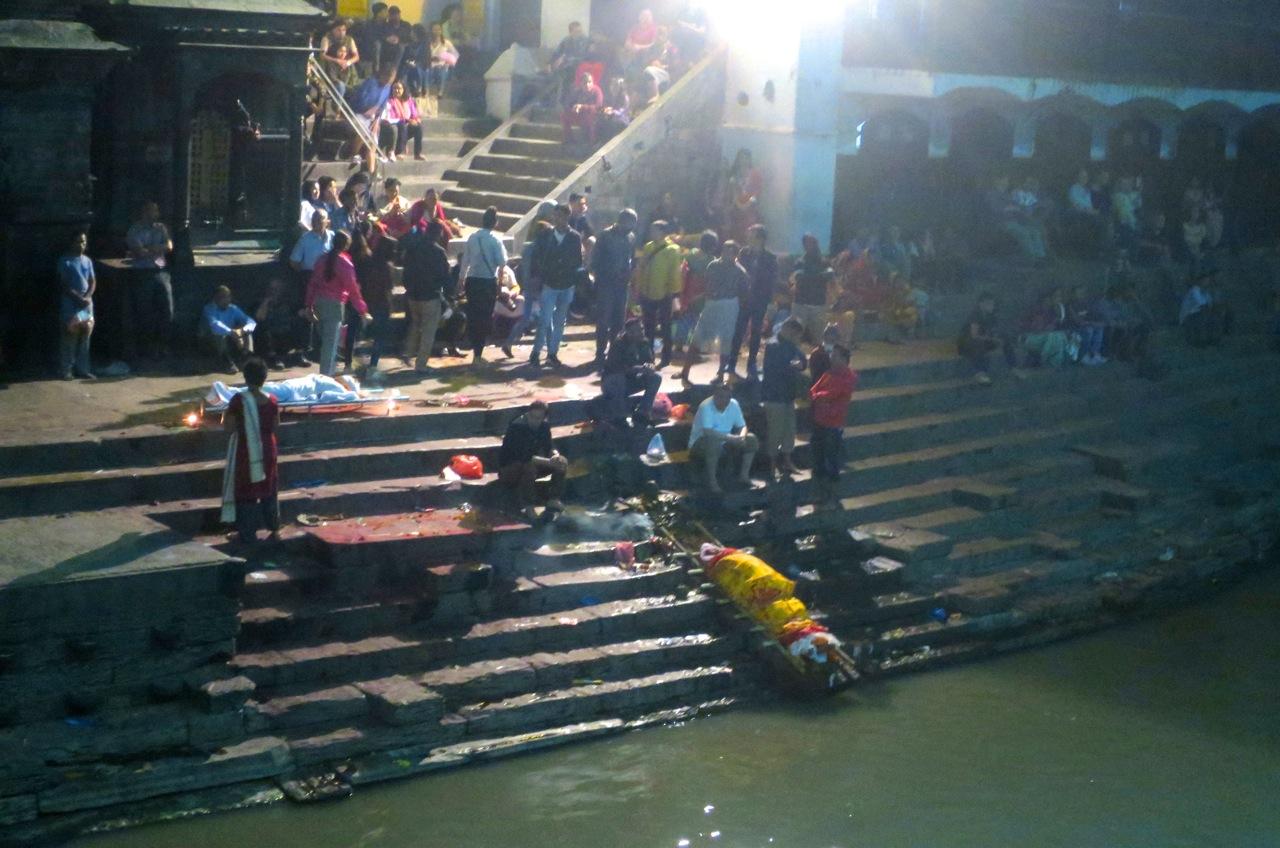 Katmandu 6 03