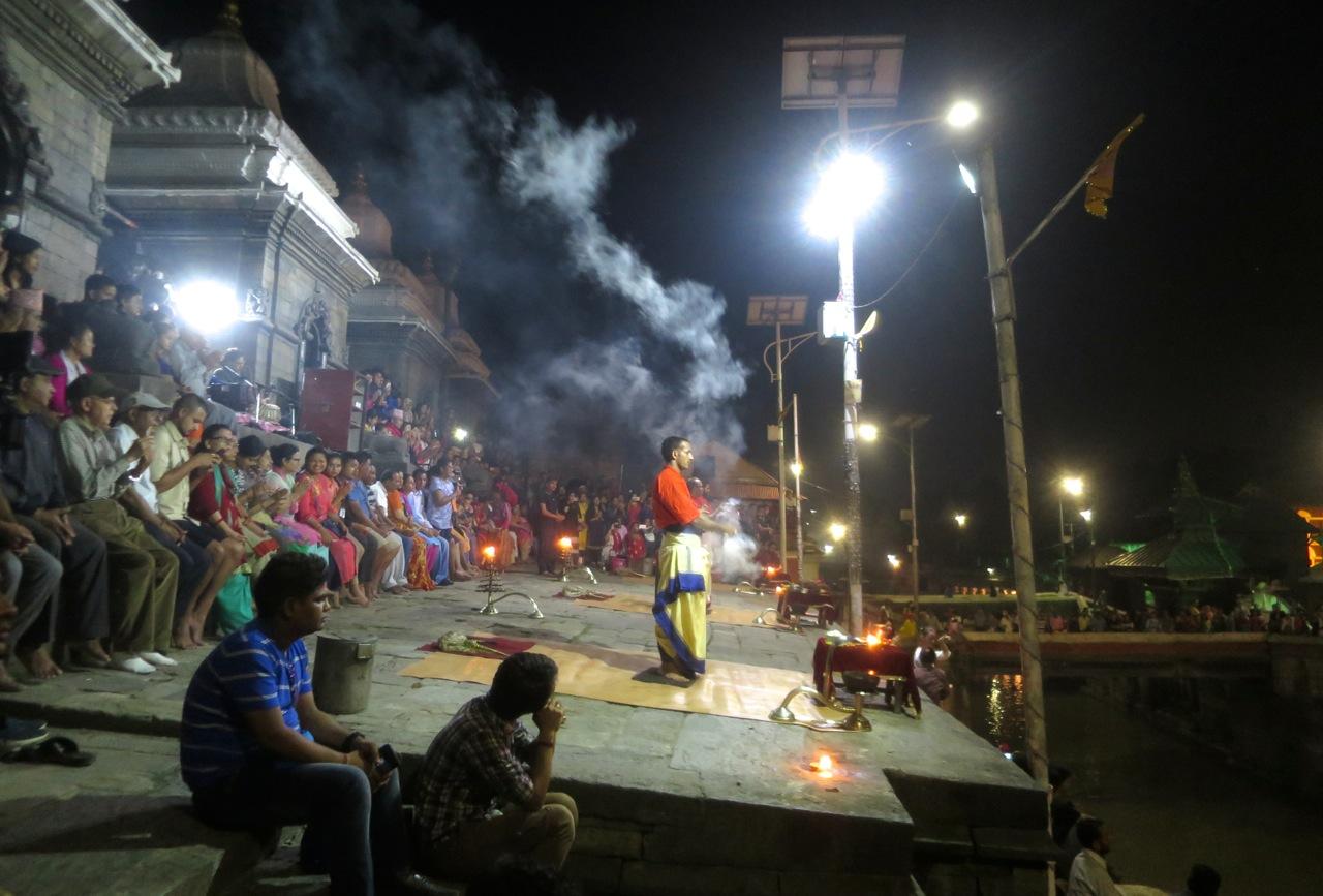 Katmandu 6 06