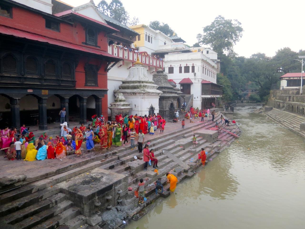 Katmandu 6 09
