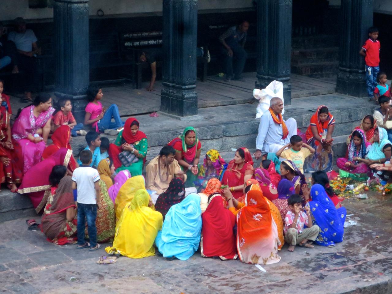 Katmandu 6 10