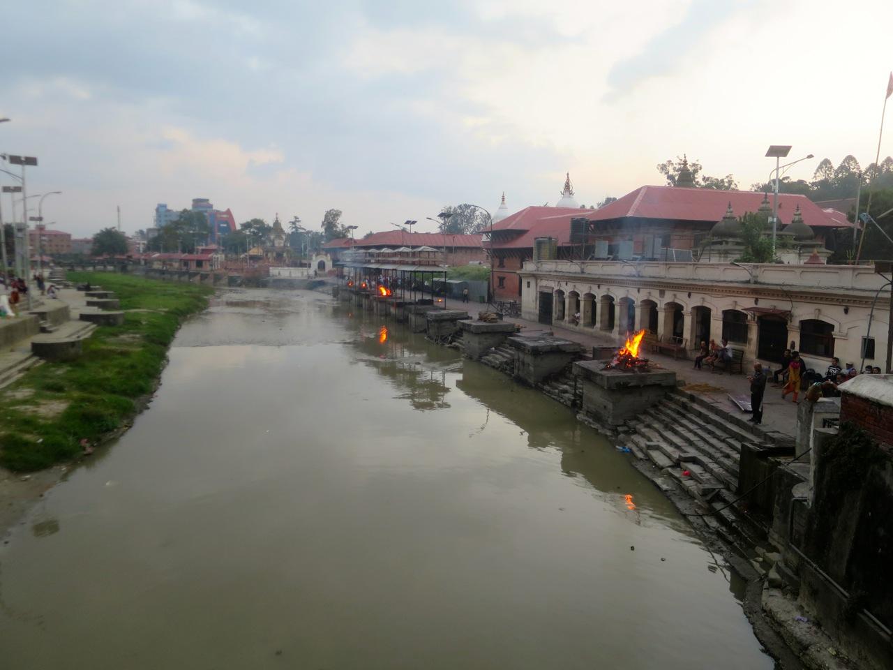 Katmandu 6 11