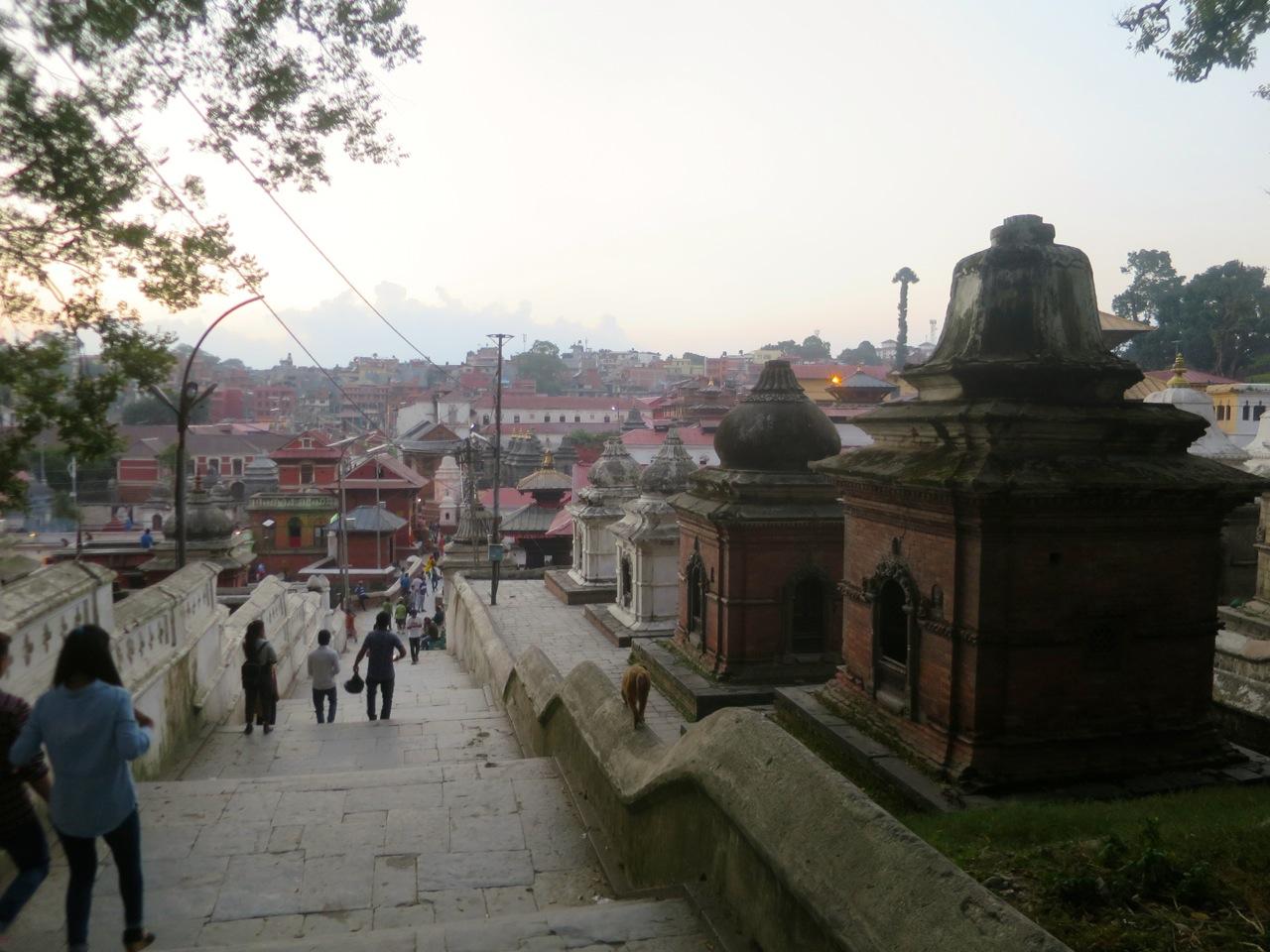 Katmandu 6 13