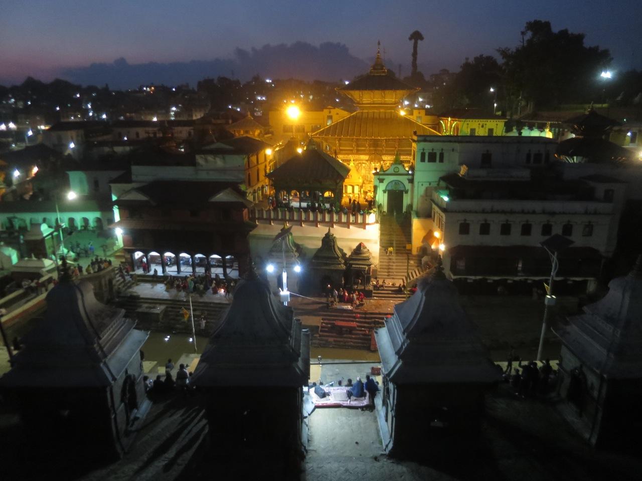 Katmandu 6 14