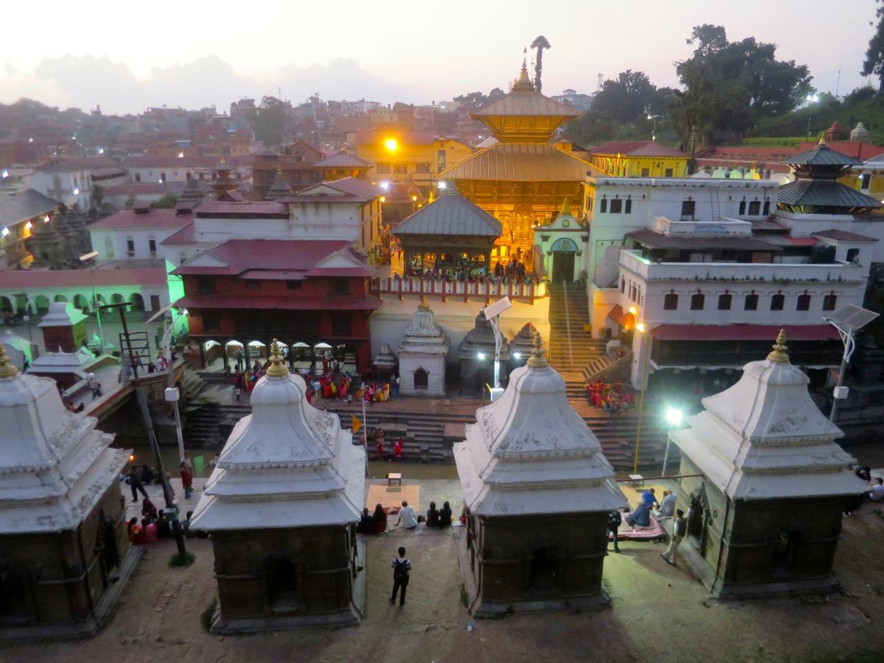 Katmandu 6 15