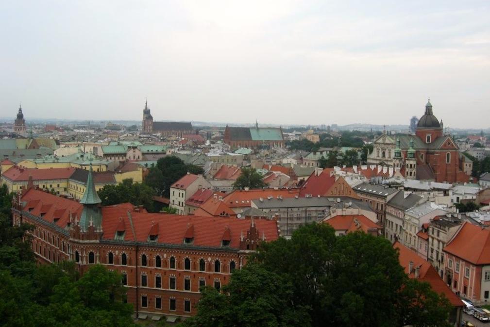 Krakow 1 01