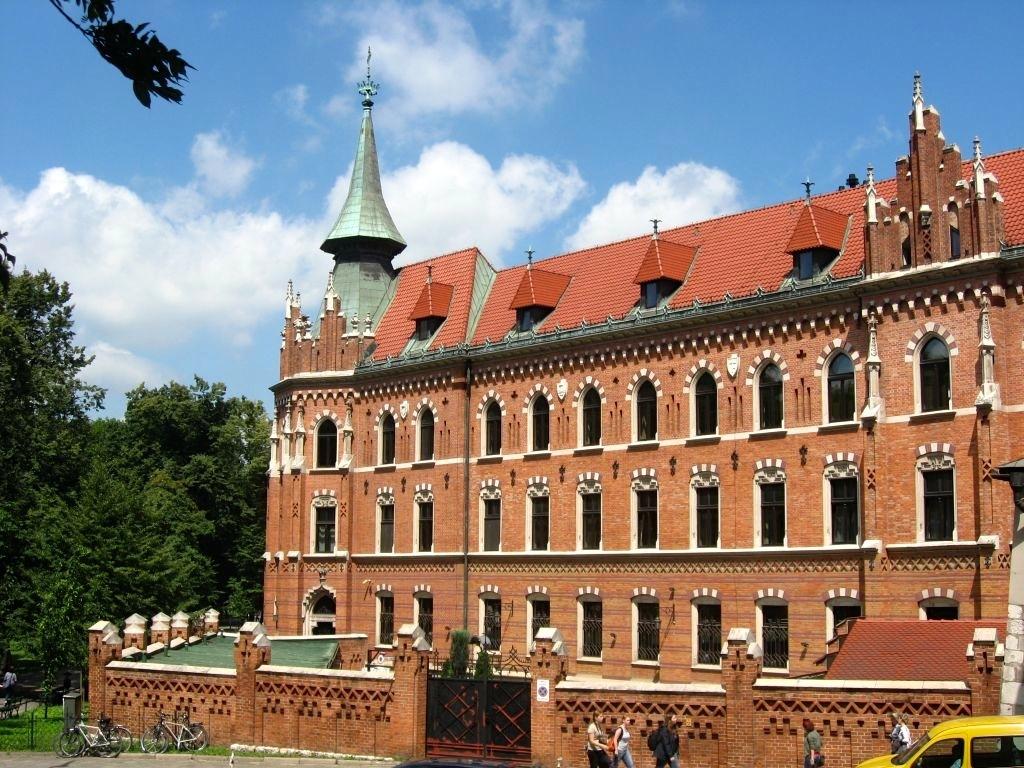 Krakow 1 08