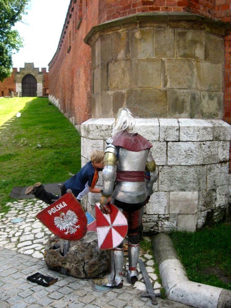 Krakow 1 09