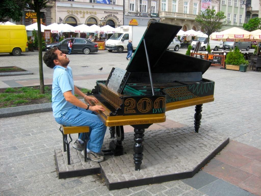 Krakow 1 10