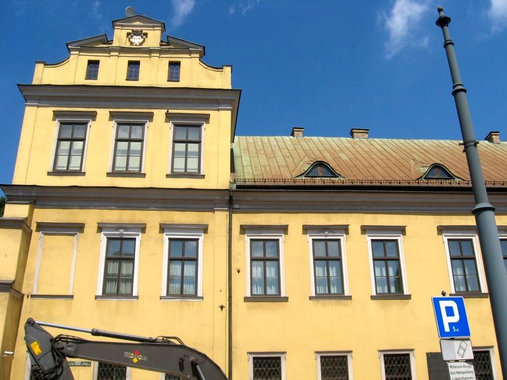 Krakow 1 15