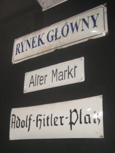 Krakow 2 03