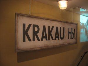 Krakow 2 04