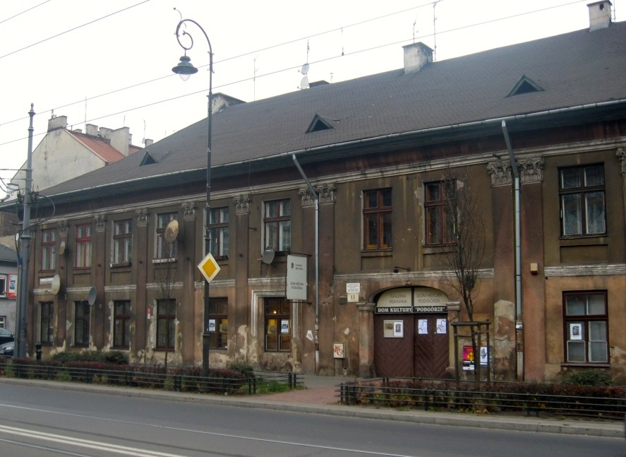 Krakow 2 05