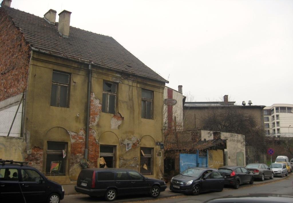 Krakow 2 06