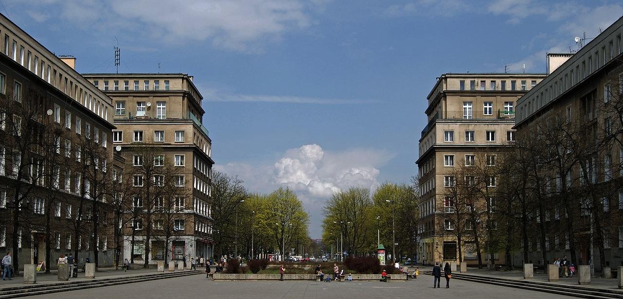 Krakow 3 01b