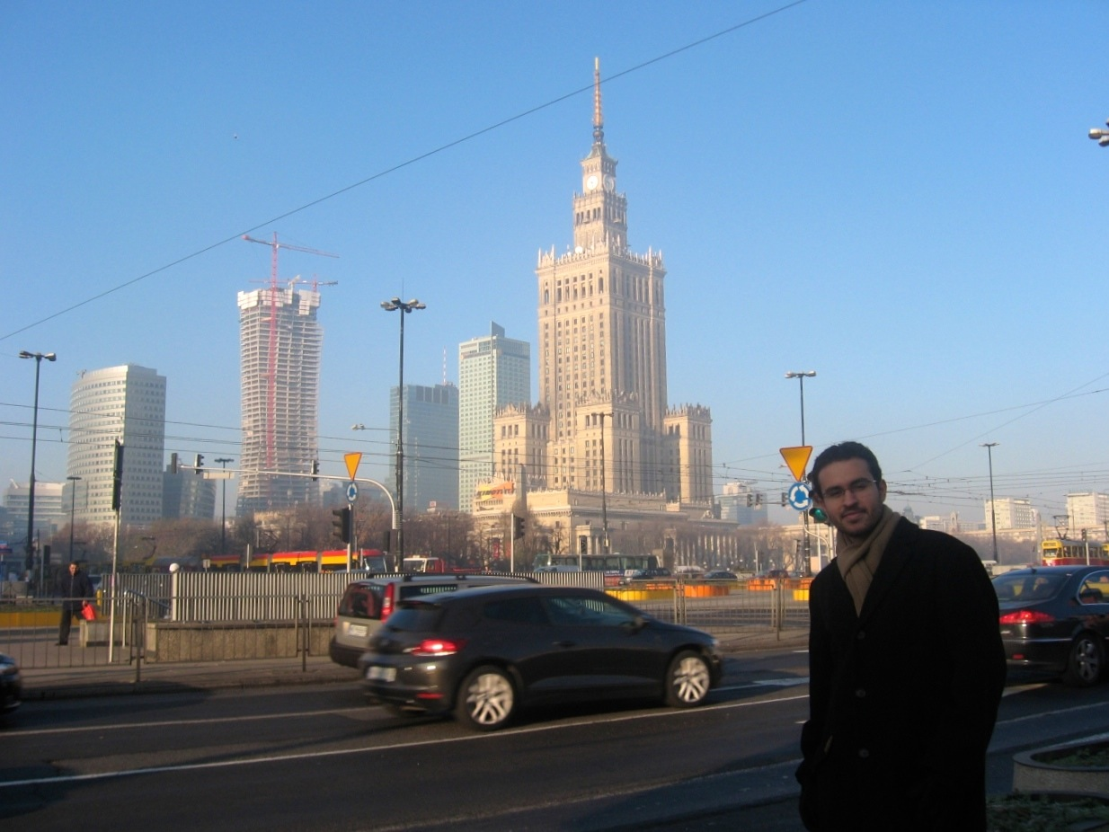 Varsovia 1 01