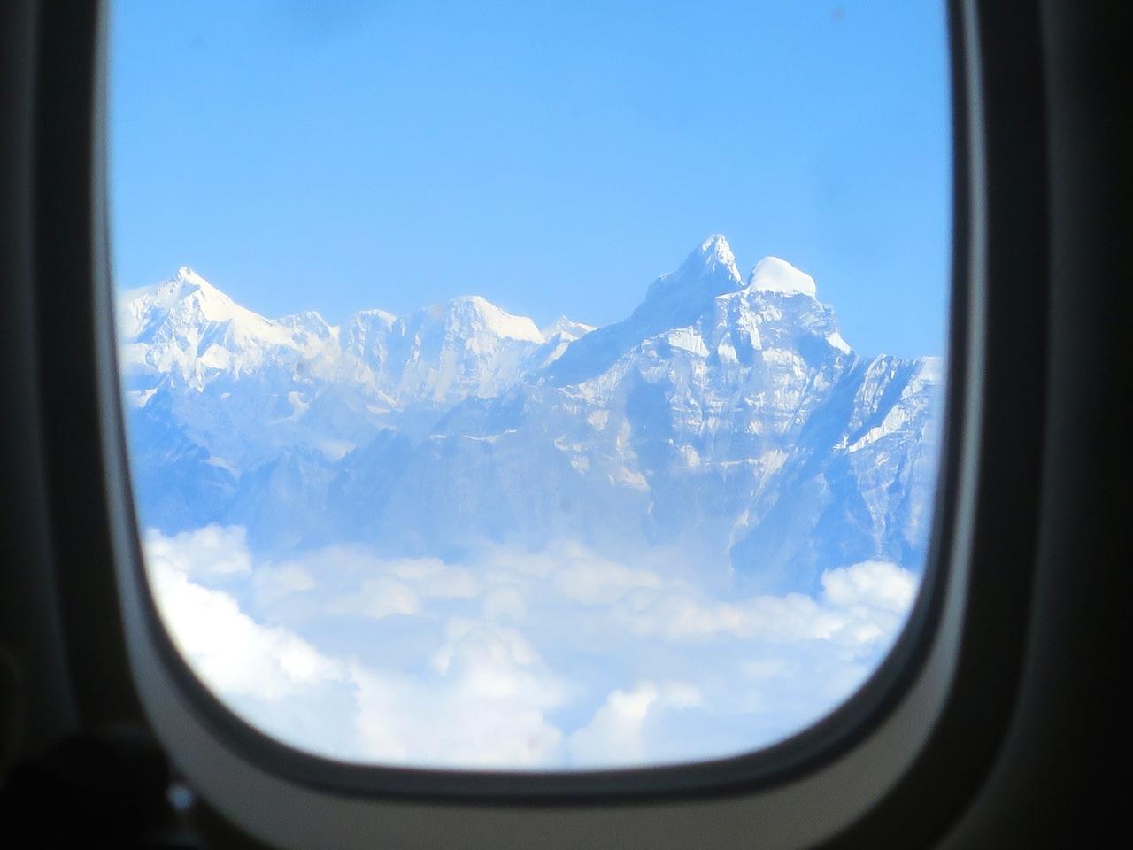 Bhutan 1 03