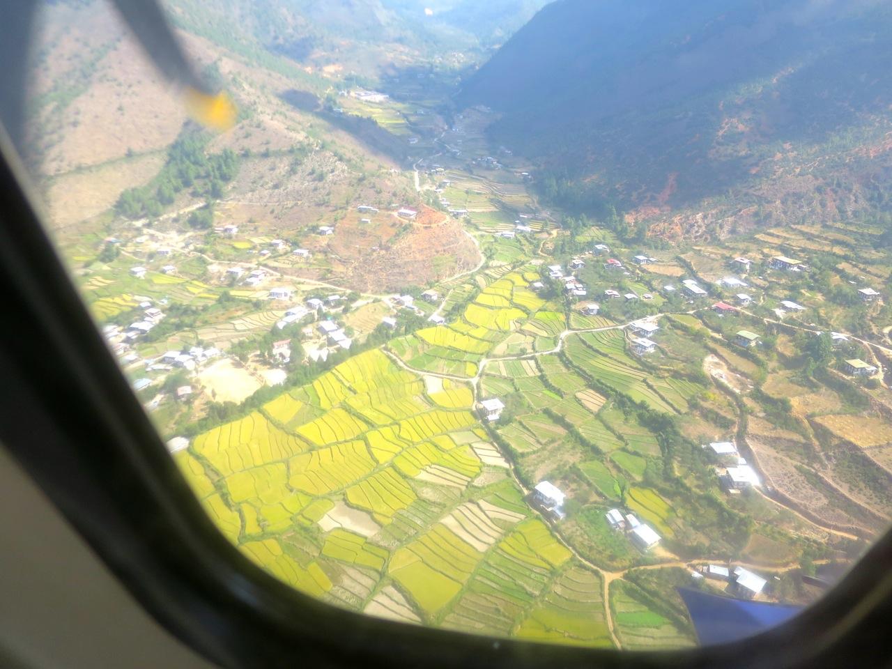 Bhutan 1 05