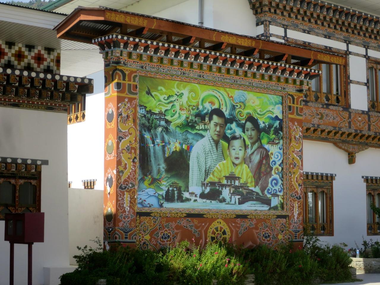 Bhutan 1 07