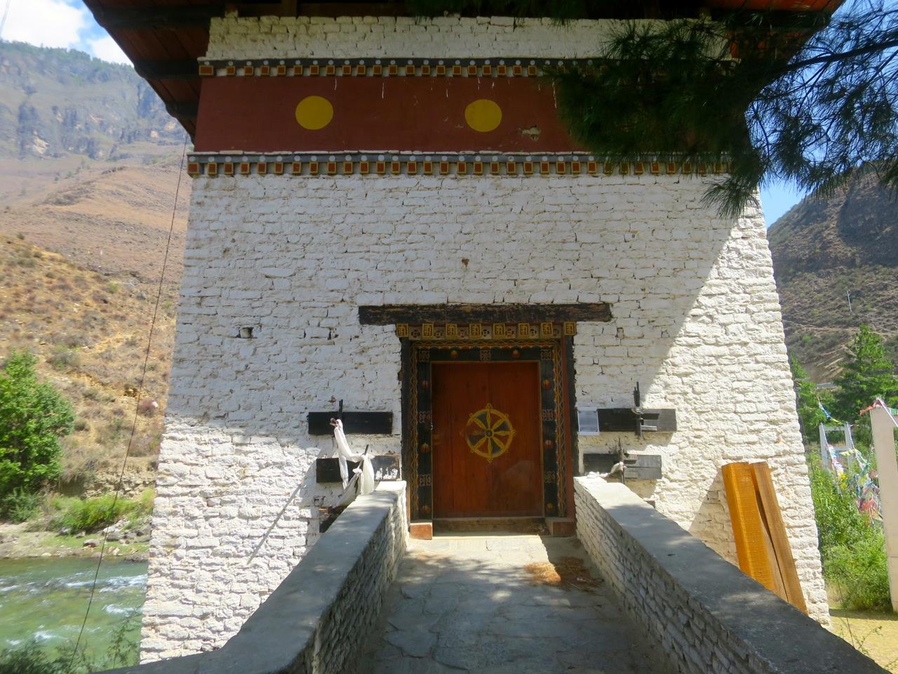 Bhutan 1 15