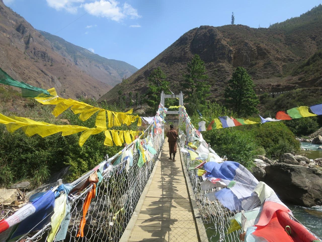 Bhutan 1 17