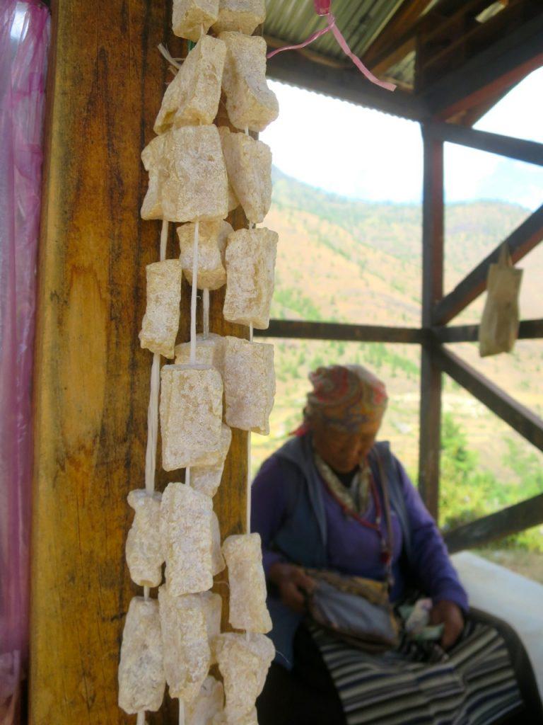 Bhutan 1 21