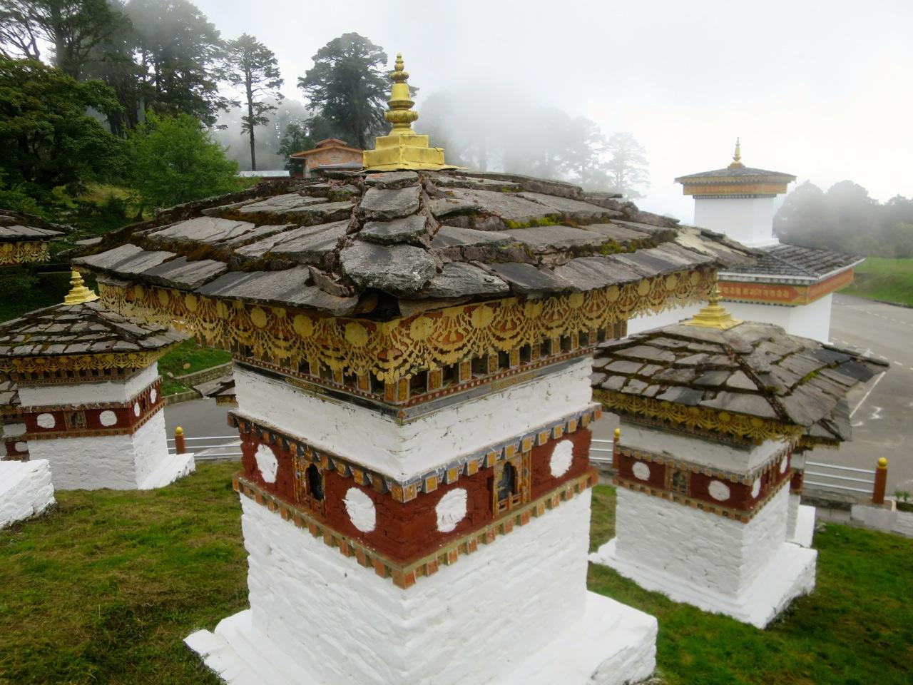 Bhutan 1 26