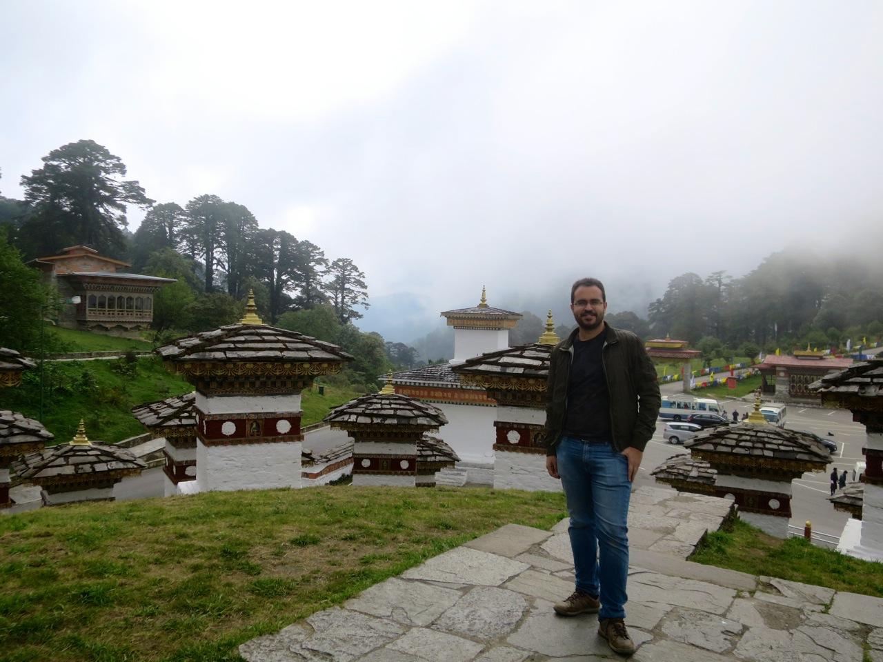 Bhutan 1 27