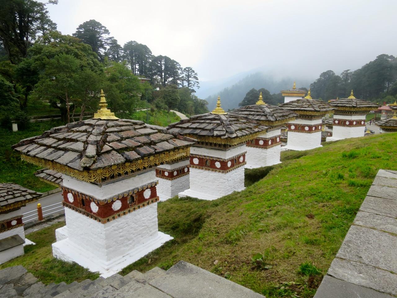 Bhutan 1 28