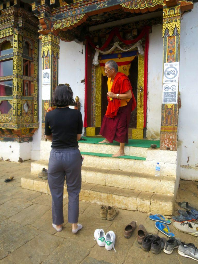 Bhutan 1 35