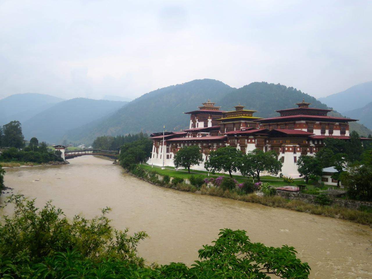 Bhutan 2 01b