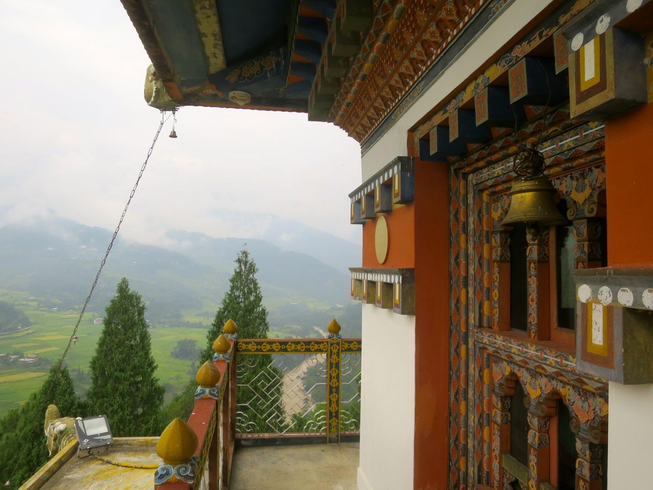 Bhutan 2 01c