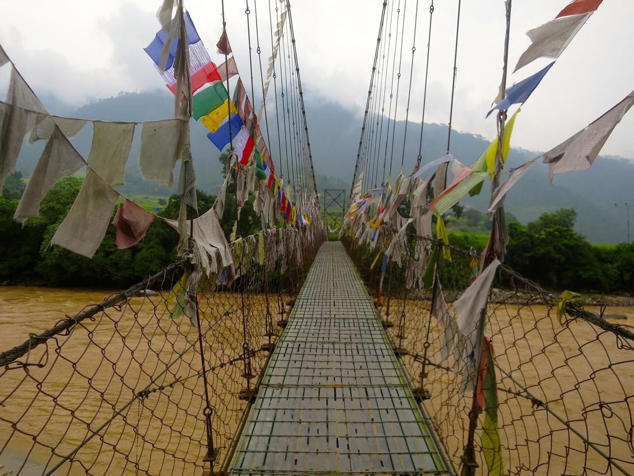 Bhutan 2 02