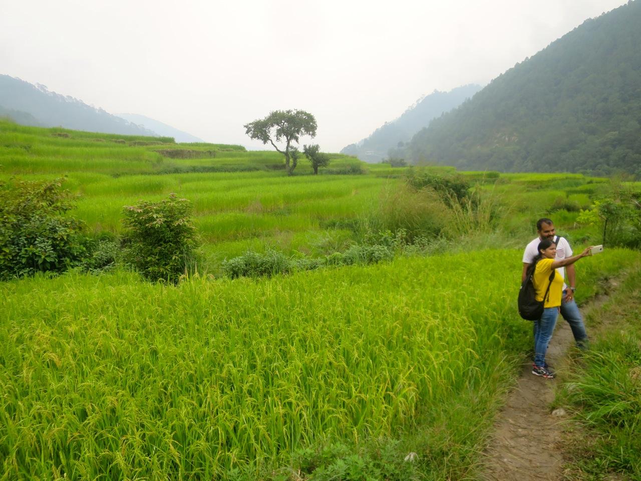 Bhutan 2 04